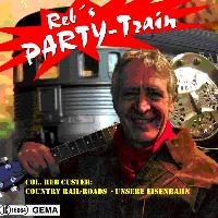 RebsPartyTrainw